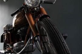Podstawowe umiejętności techniczne motocyklistki – poradnik dla początkujących