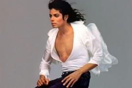 """Michael Jackson: """"Nigdy nie zaznałem szczęścia"""" – szokujące tajemnice Króla Popu"""