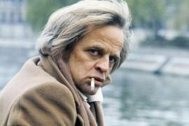 Geniusz czy szaleniec? Klaus Kinski jako wieczny narcyz