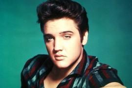 Bolączki króla Rock'n'Rolla. Jaki był naprawdę Elvis Presley?