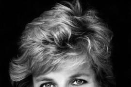 Księżna Diana – prawdziwa historia uwielbianej przez tłumy Lady Di!