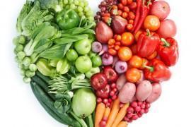 8 naturalnych produktów, które zmniejszają apetyt