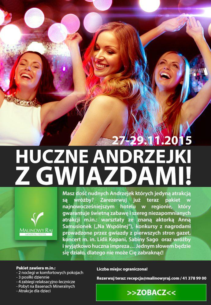 MR_Andrzejki_z_gwiazdami_v3