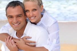 8 porad, jak stworzyć długi i szczęśliwy związek