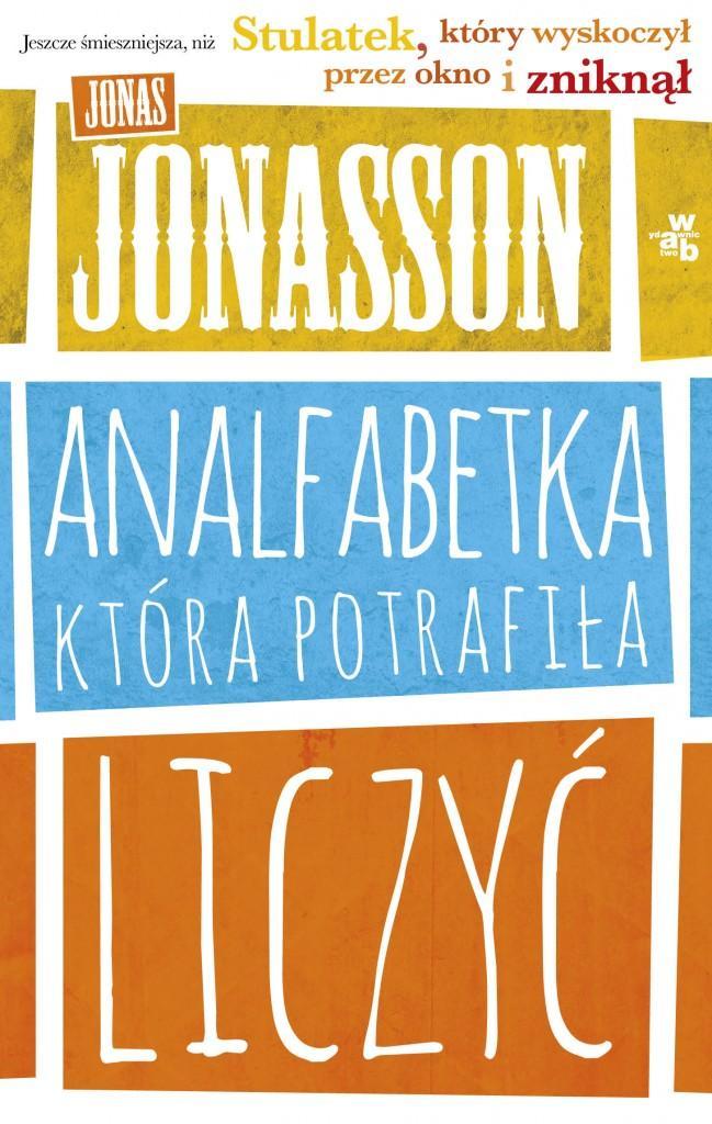 JonassonAnalfabetka