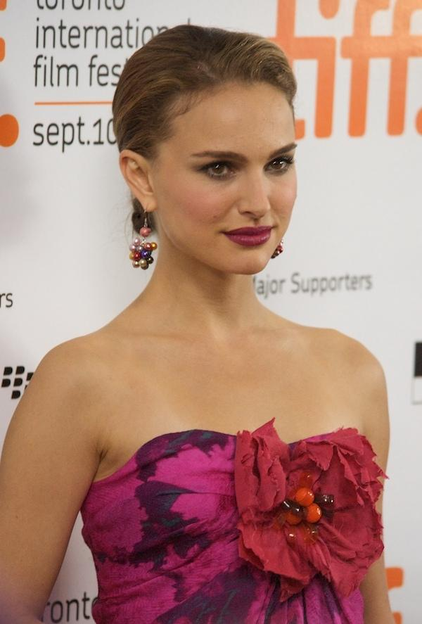 Natalie_Portman_at_TIFF_2009