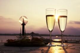 6 porad, jak UROZMAICIĆ związek