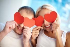10 tajemnic szczęśliwego związku