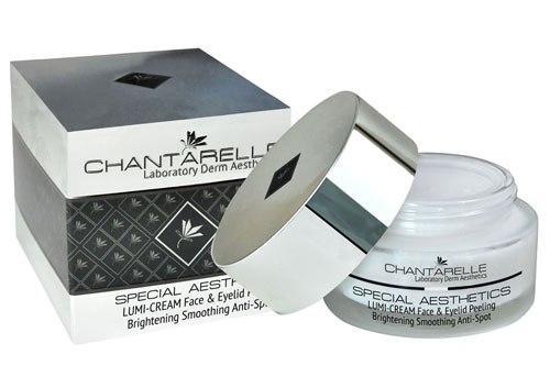 chantarelle_special_aesthetics_lumi-krem_peeling_enzymatyczny_cd0413_www_500