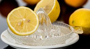 HIT: Domowy spray antybakteryjny do rąk! Tylko 3 składniki! Zrób go sama!