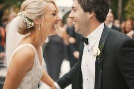 5 pomysłów, jak uatrakcyjnić przyjęcie weselne! Proste DIY