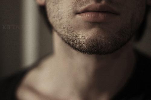 beard-gsayou-lips-man-mouth-Favim.com-135603_large