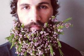 HIT: Domowy olejek do pielęgnacji brody i zarostu