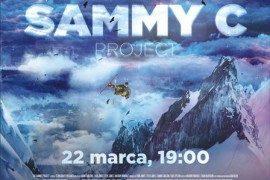 """Premierowy pokaz filmu """"The Sammy C Project"""" – wygraj podwójne zaproszenie!"""