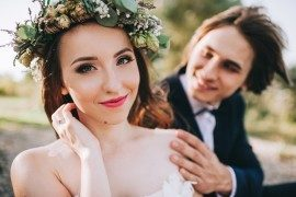 ŚLUB 2020: Chcesz, aby Twój ślub był idealny? Unikaj tych 6 błędów!