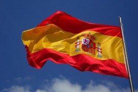13 ciekawostek o Hiszpanii!