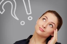 8 rzeczy, które kobieta zrozumie dopiero po trzydziestce