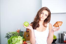 7 głupich błędów, przez które nie możesz schudnąć