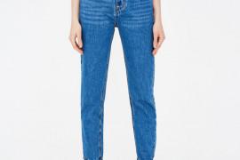Jeansy z wysokim stanem – nasze ulubione modele z najnowszych kolekcji SIECIÓWEK