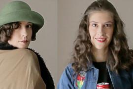 100 lat mody w Polsce w niecałe 3 minuty – zobacz krótki filmik