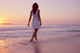3 super rady:  Jak przetrwać wakacje bez kłótni z partnerem ?