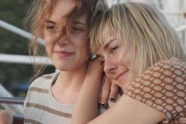 5 pięknych filmów o miłości – nie tylko kobiety z mężczyzną