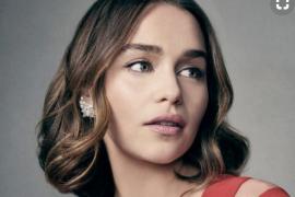 Najpiękniejsze fryzury aktorek – TOP 5