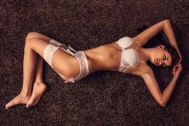 WYBÓR MĘŻCZYZN –> 5 najlepszych pozycji seksualnych, poza łóżkiem