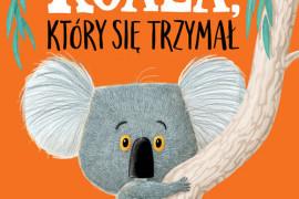 TOP 15: Najlepsze książki dla dzieci od 2 do 15 lat w roku 2018! Same hity!