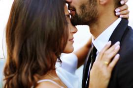 Jak zacząć umawiać się po rozwodzie ?