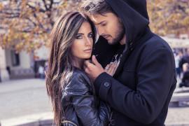 14 KOMPLEMENTÓW, które najbardziej lubią mężczyźni – gotowe teksty