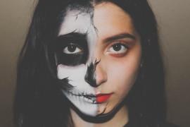 Jak wyglądać PIĘKNIE, decydując się na minimalistyczny makijaż?