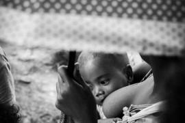 10 zdjęć, które w szczery sposób ukazują jak wygląda życie KAŻDEJ MAMY