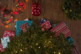 Jakie zwyczaje świąteczne występują w innych częściach świata? 10 ciekawostek!