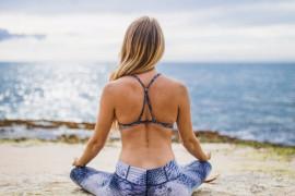Jak medytować?7 rodzajów medytacji, które mogą zmienić twoje życie na lepsze!