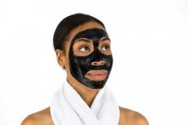 Pielęgnacja skóry po 25 roku życia. Co powinnaś robić dla twarzy?