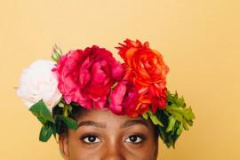 15 porad kosmetycznych dla zabieganych kobiet!