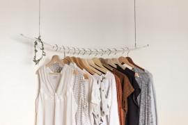 10 ubrań bazowych, dzięki którym stworzysz tysiące stylizacji!