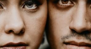 Te ZNAKI ZODIAKU mają najmniejsze szansę na trwały związek! Sprawdź czy jesteś na liście!