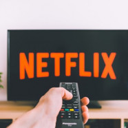 NETFLIX- nowe seriale i filmy, które musisz zobaczyć w WAKACJE