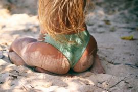 UWAGA: 6 błędów, które popełniasz na plaży! (+3 dobre nawyki)