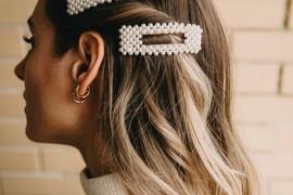 10 zmysłowych fryzur DIY na jesienne dni!