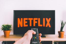 NETFLIX- oto nowości filmowe i serialowe na MARZEC!