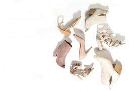8 par butów, które każda kobieta powinna posiadać!