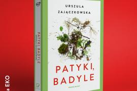 Wybraliśmy! 8 najlepszych książek 2019 roku według redakcji NaObcasach!