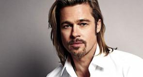 8 najciekawszych faktów na temat Brada Pitta