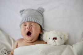 6 powodów, dla których kobiety nie chcą mieć dzieci. Prawdziwe historie!