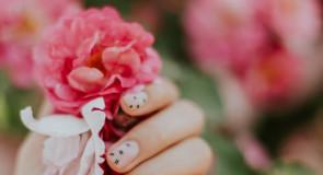 Wybierz kolor swojego manicure zgodnie ze znakiem zodiaku