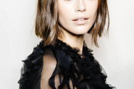TOP TREND: 10 fryzur, dla krótkich włosów. Sprawdź kuszące propozycje!