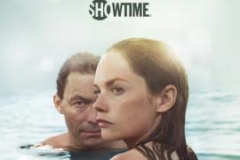 REDAKCJA POLECA: 5 najlepszych seriali o miłości (opisy, zwiastuny)